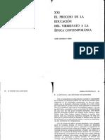 Jaramillo - Educación en Colombia sXIX.pdf