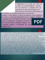 ETICA EJERCICIO 3.pptx