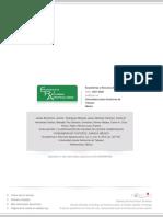 358640694008.pdf