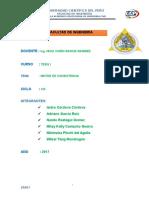 343341263-Informe-de-Matriz-de-consistencia.docx