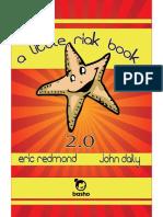 A Little Riak Book