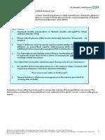 Glycaemic_control_therapy_in_critical_careV10-4-1.pdf