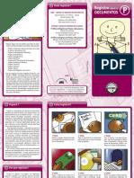 DOC-20190806-WA0001.pdf