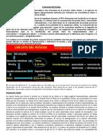 Trastornos_del_Potasio[1].pdf