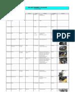 Log Book OJT M.Suprianto.pdf