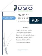 ETAPA-DE-LA-PREPARACIÓN-DEL-PRESUPUESTO(1).docx