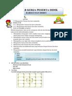 Tugas 1.4. Praktik LKPD - Tua Halomoan - Rica andriani..docx