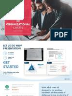 organizational-charts (1) (1) new.pptx