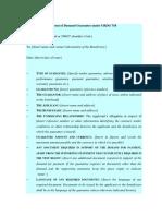 Model forms 758.pdf
