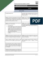 POEA Rules Landbased vs. Seabased
