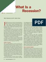 basics_recession.pdf
