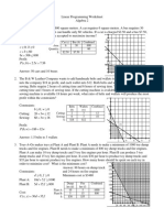 Linear-Programming-Worksheet-key.pdf
