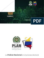 CARTILLA PLAN DEMOCRACIA.PDF