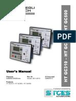 Eabm031004za_ht Gc310 350 500 User Manual