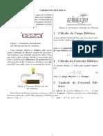 corrente_eletrica.pdf