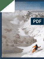 Descenso del Lhotse (Desnivel)