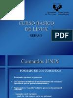 Linux Basico3