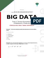 Biga Data