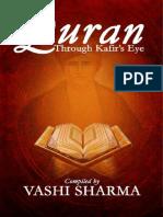 Quran through Kafir's Eyes_Digital.pdf