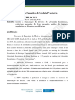 Sumario_Executivo_MP881.pdf