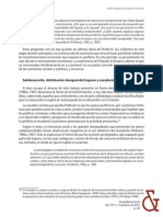 1129-Texto del artículo-3089-1-10-20160831 15.pdf