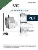 2E-38N 0,025HP 502203.pdf