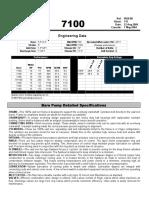 IR-7100-datasheet.pdf