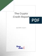 TheCryptoCreditReport-q2-2019