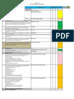 Check List IFS Logistics 2.2_eng 250618_1 (3)