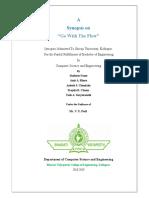 mini project.pdf