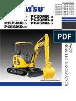 PC18-55MR-3_CEN00374-04