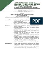 Copy of Sk Anggaran