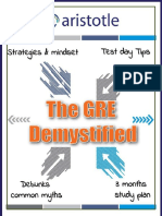 77112383-The-GRE-Demystified.pdf