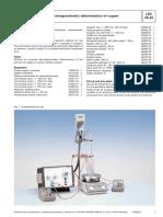P3062201.pdf
