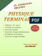 Annale de Physique Td (Finale)