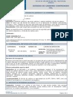 DIOXIDOCARBONOV7