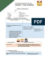 Sesion PERSONAL Simulacro.docx 5TO GRDO