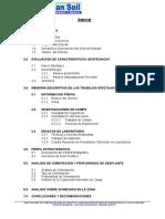 02   INFORME tecnico - muro contencion.DOC