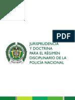 3- LIBRO JURISPRUDENCIA Y DOCTRINA.pdf