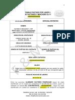 CONTRATO DE OBRA ENTRE PERSONA JURIDICA Y NATURAL.docx