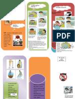 Leaflet-DHF.doc