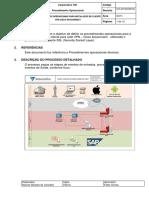 Instalación Cisco VPN Client Anyconnect
