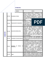 ementas_licenciatura_mat.pdf