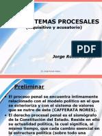 001_SISTEMAS_PROCESALES_PENAL-Profa.ppt