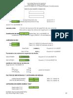 ANALISIS Y DISEÑO SEGUN ASCE-16 26 327.xlsx