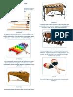 319185564-Instrumentos-Musicales-Definicion-e-Imagen.docx