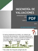 CLASE 1 .- Ingeniería de valuaciones.pptx