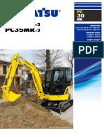 PC30-35MR-3.pdf