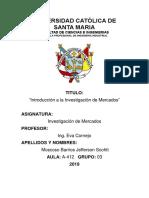 Investigacion de mercados P1.docx