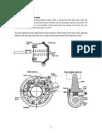 air brake (5.doc